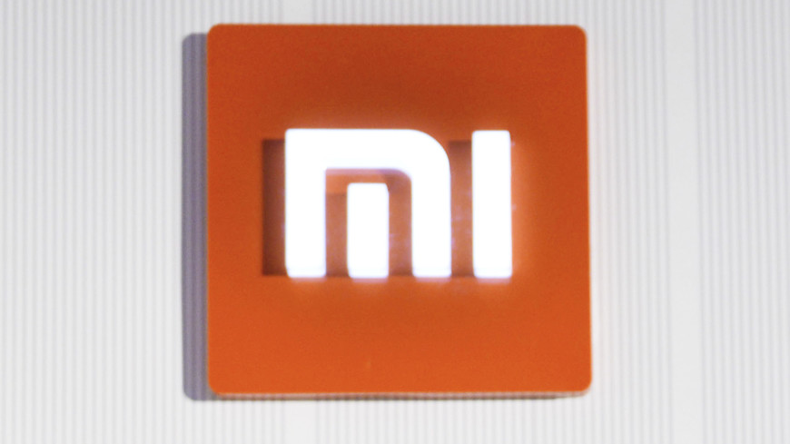 Стали известны характеристики нового флагманского смартфона Xiaomi