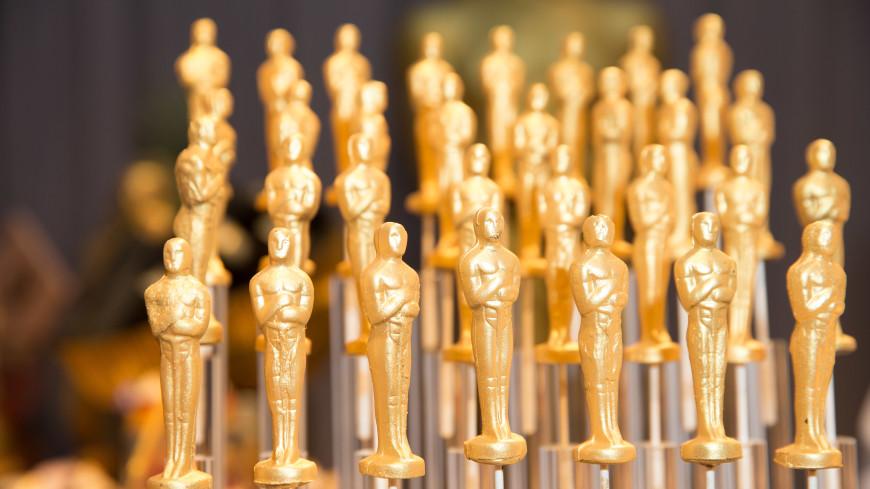 «Оскар-2018»: в Голливуде в 90-й раз раздадут заветные статуэтки