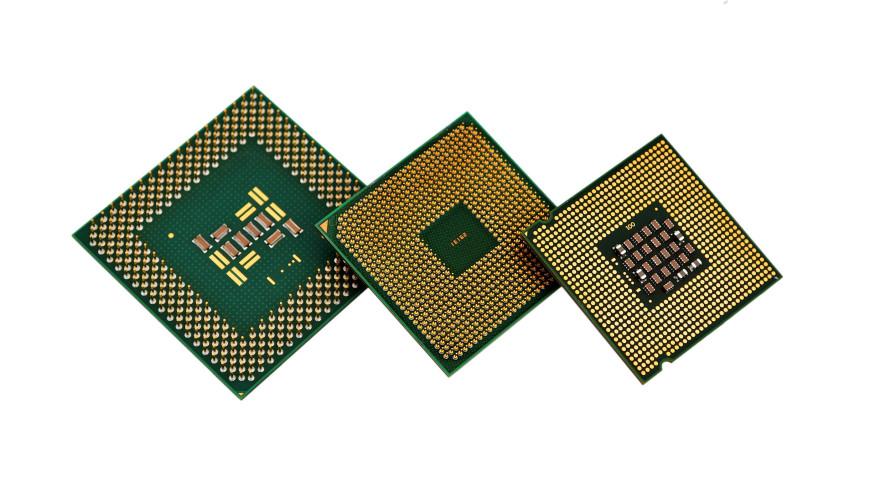 В процессорах AMD нашли 13 критических уязвимостей