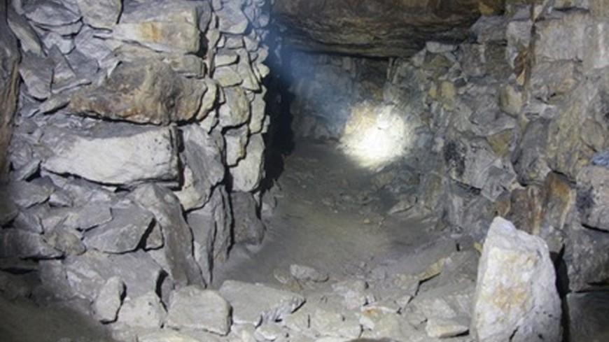 Обрушение калийной шахты в Беларуси: поиски рабочих продолжаются