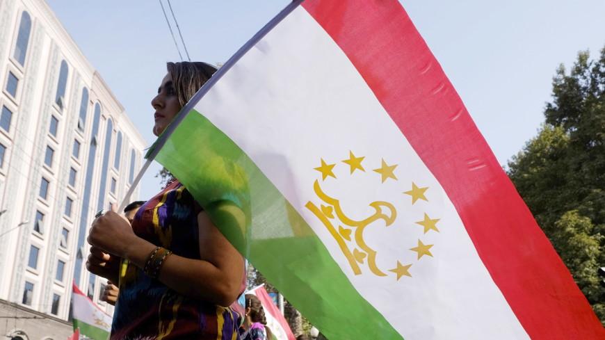 Кыргызстанцы смогут находиться в Таджикистане без регистрации 60 дней