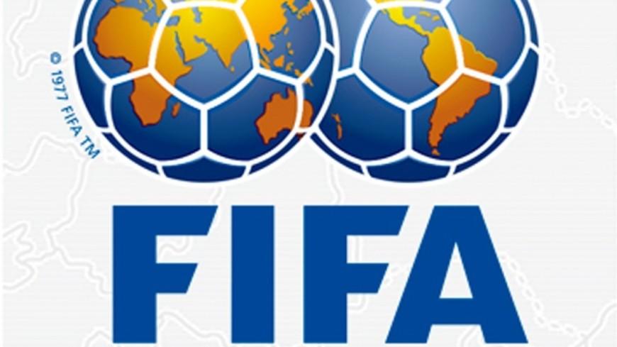Комиссия ФИФА проверила стадион в Казани