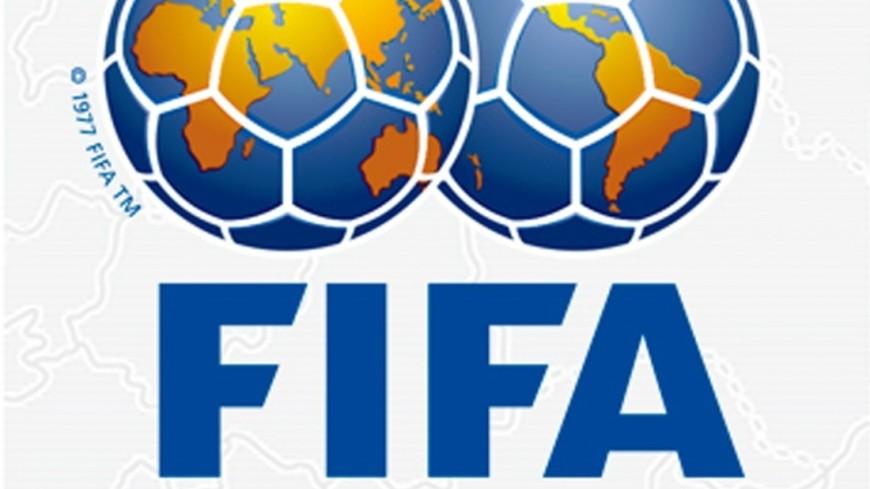 ФИФА готовит санкции греческим футболистам
