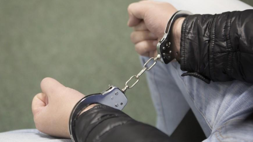 Банду контрабандистов-табачников разоблачили в Молдове