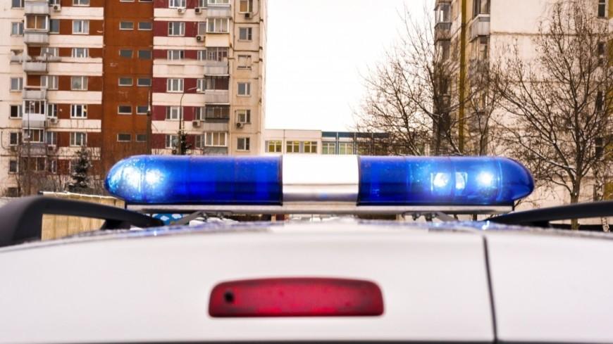 Взрыв газа в Петербурге: спасатели эвакуировали более 20 жильцов