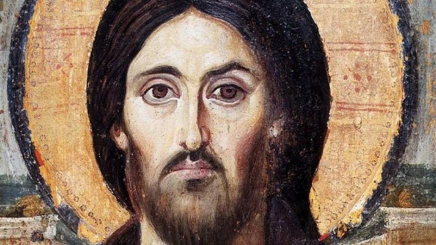 Артефакты помогли воссоздать реальную внешность Христа