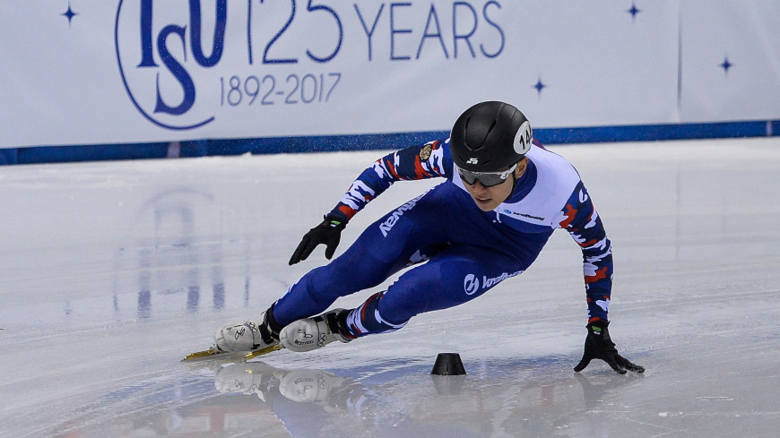 Спортдайджест: возвращения Виктора Ана и турнир в Каракоруме