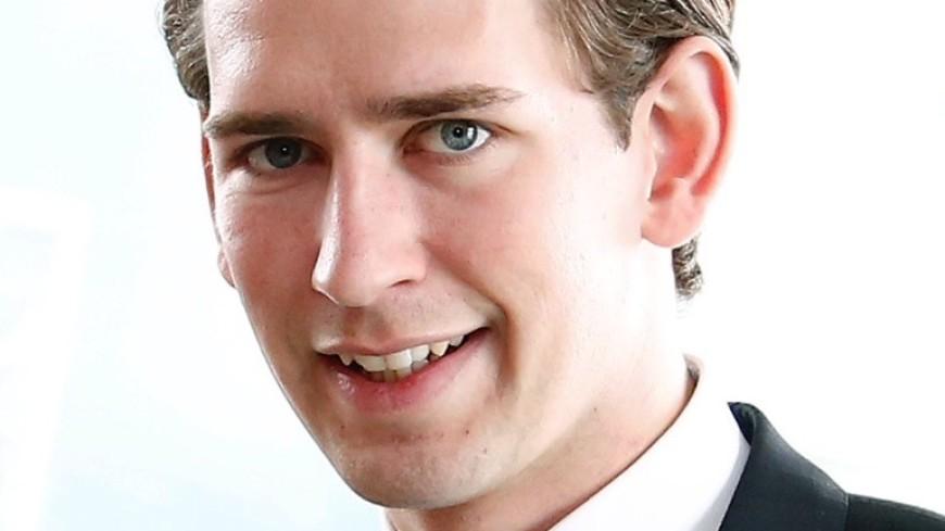 Канцлер Австрии назвал «идиотизмом» планы США ввести пошлины