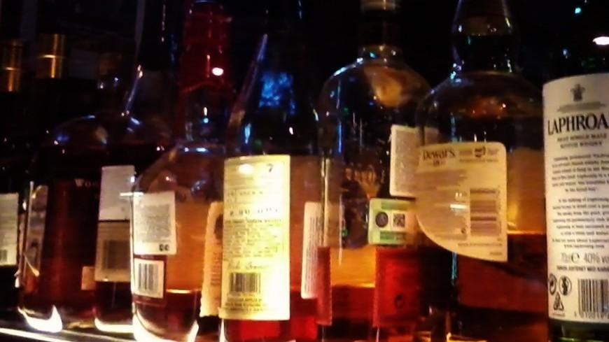 """Фото: Елена Андреева, """"«Мир 24»"""":http://mir24.tv/, алкоголь"""