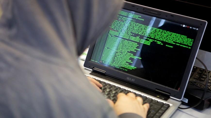 "Фото: Алан Кациев (МТРК «Мир») ""«Мир 24»"":http://mir24.tv/, хакеры, компьютер, клавиатура, хакер, взлом"