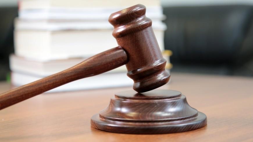 Суд вынес окончательное решение по спору «Газпрома» с «Нафтогазом»