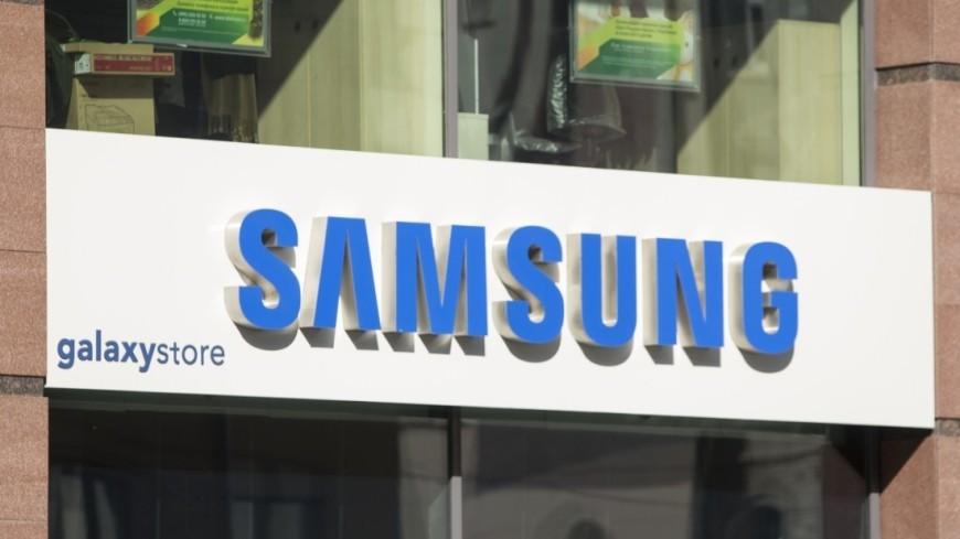 Samsung откроет в Москве центр изучения искусственного интеллекта