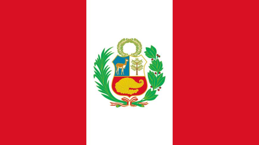 Конгресс Перу не смог принять решение об отставке президента