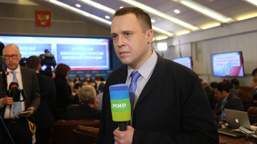 Более 55 миллионов россиян отдали свои голоса за Путина
