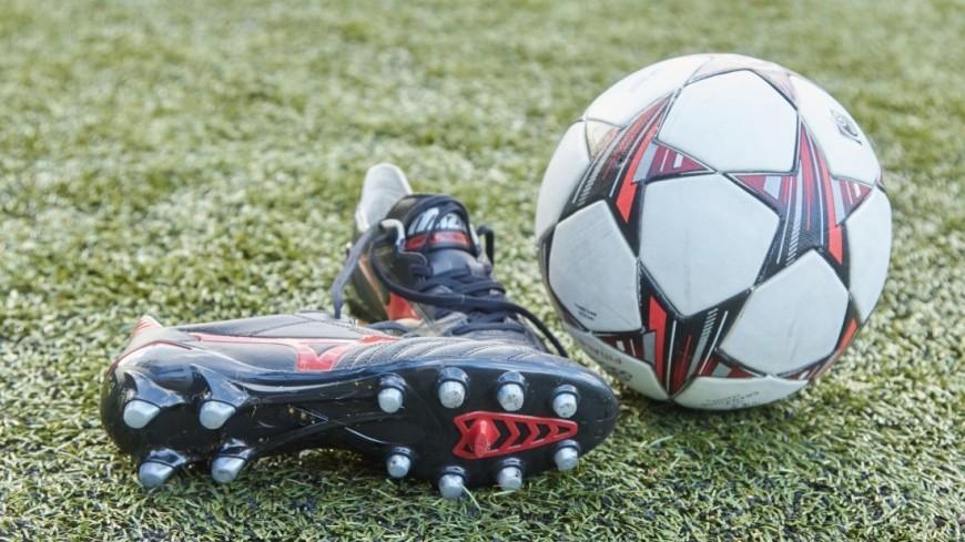 РФПЛ извинилась за использование невидимых мячей