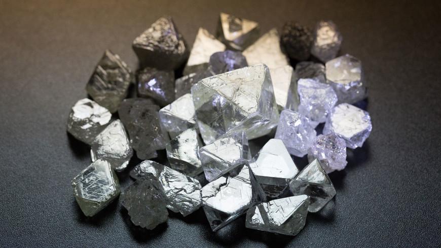 В России изобрели детектор определения подлинности бриллиантов