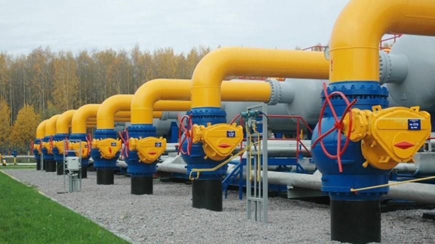 "Фото: ""ГАЗПРОМ"":http://gazprom.ru (автор не указан), газ"