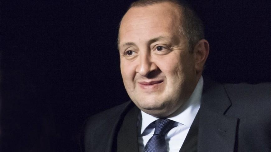 Маргвелашвили: В отношениях с Беларусью есть большой ресурс
