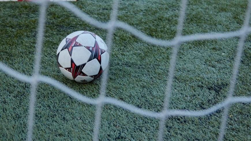 ЦСКА проиграл «Лиону» в первом матче 1/8 финала ЛЕ