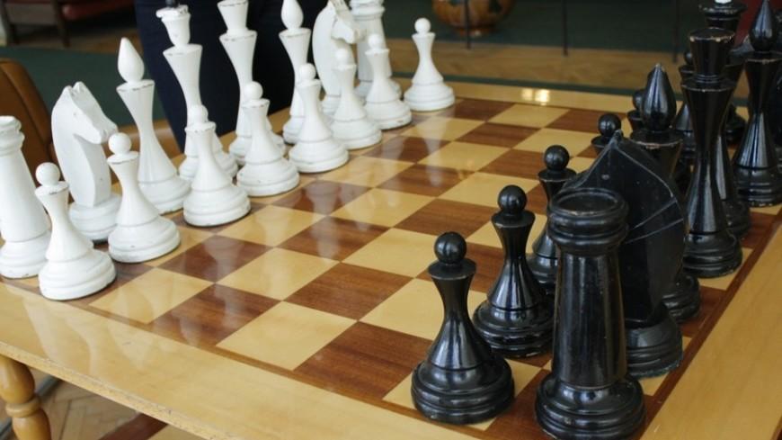 "Фото: Елена Андреева ""«Мир24»"":http://mir24.tv/, саноторий, шахматы, пансионат"
