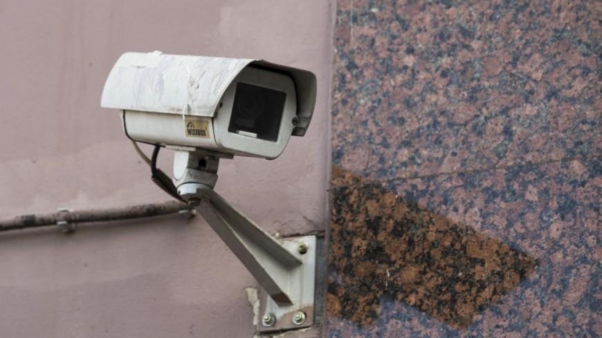 В России пересмотрят госстандарт для камер видеофиксации