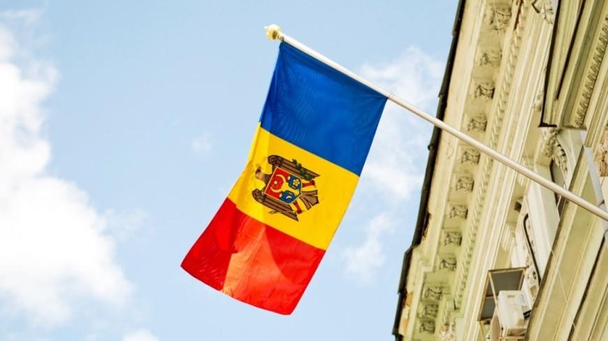 "Фото: Алан Кациев, ""«Мир24»"":http://mir24.tv/, флаг молдовы"