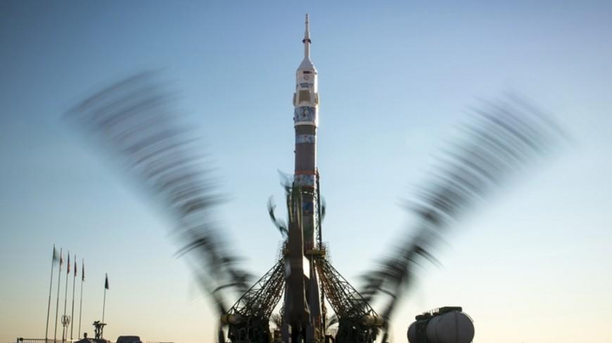 """Фото: """"NASA"""":http://www.nasa.gov/, ракета, космос"""
