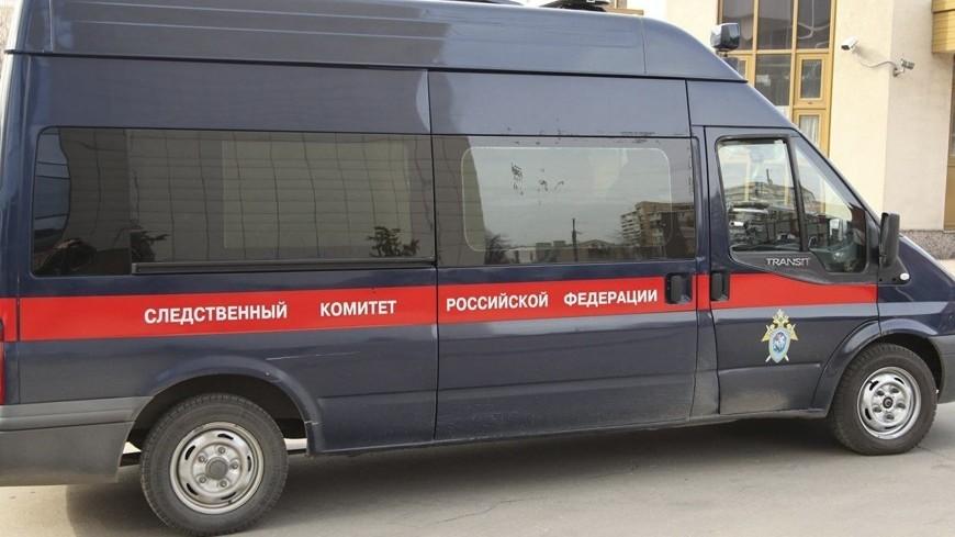 СК просит арестовать гендиректора компании-собственника ТЦ в Кемерово