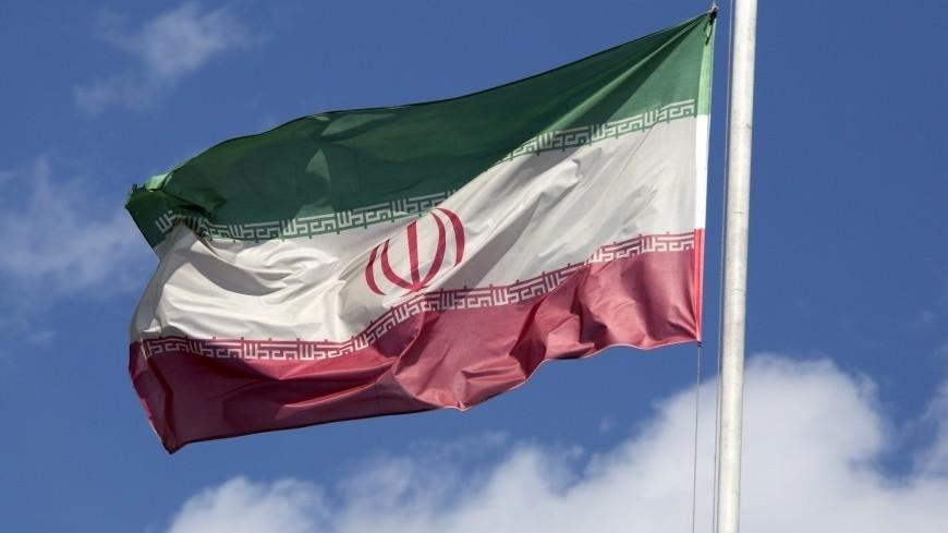 Иранским женщинам разрешили поболеть за сборную на ЧМ-2018