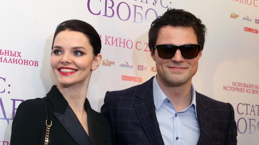 Козловский и Боярская стали заслуженными артистами России