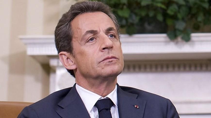 Саркози назвал «фантастической» атмосферу на ЧМ по футболу в России
