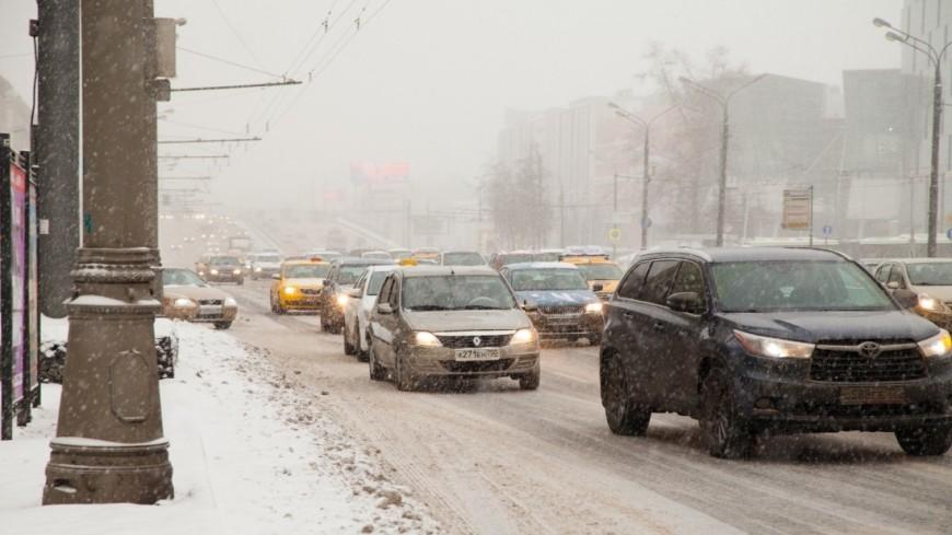 Ставки утилизационного сбора на авто вырастут в России с апреля
