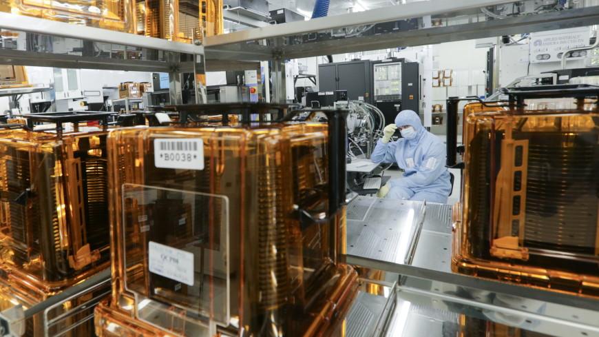 В России создали новый суперкомпьютер «Говорун»