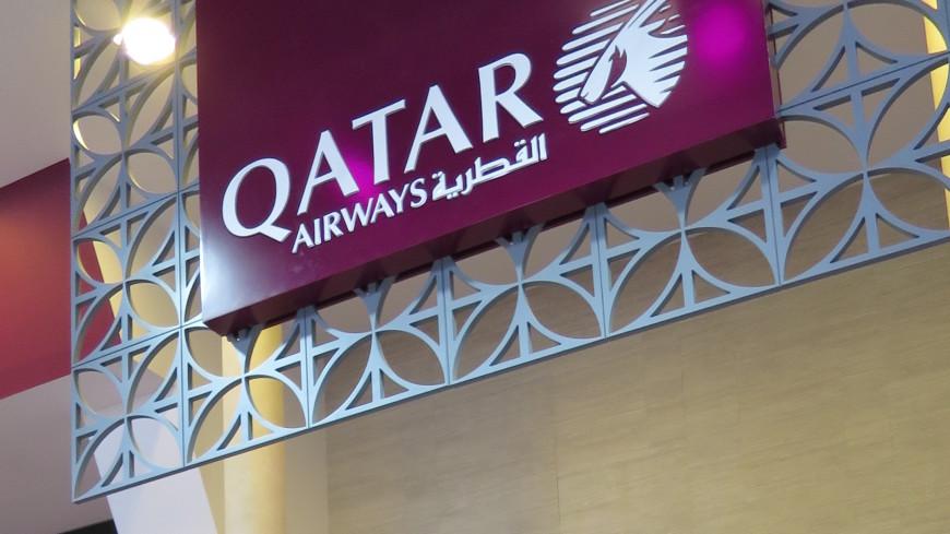 СМИ: Qatar Airways может купить долю в аэропорту Внуково