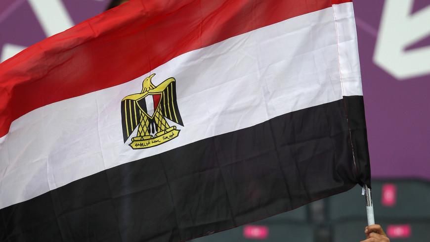 Трехдневные президентские выборы стартовали в Египте