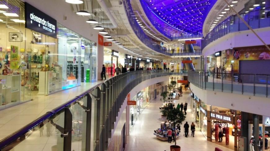 В Таджикистане проверяют торговые центры после пожара в Кемерове
