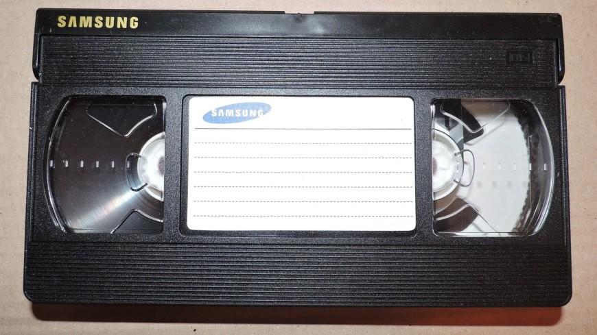 Ностальгия по видеокассетам: каких зрелищ жаждали советские граждане?