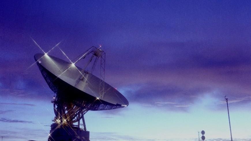"Фото: ""NASA"":http://www.nasa.gov/, наса, телескоп, радиотелескоп"