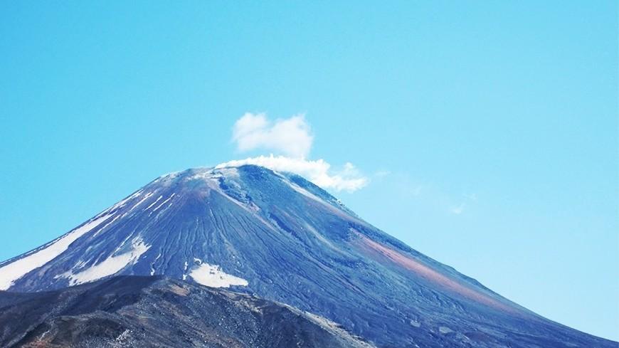 Раскаты вулканического грома впервые превратили в звук