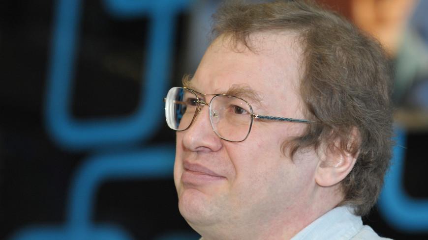 Умерший Сергей Мавроди опубликовал пост в Twitter