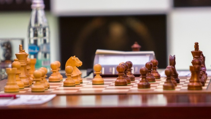 "Фото: Татьяна Константинова, ""«Мир 24»"":http://mir24.tv/, шахматы"