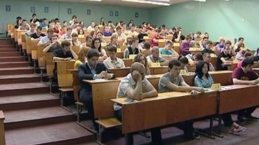 «Россияне преодолеют демографическую яму минимум через семь лет»