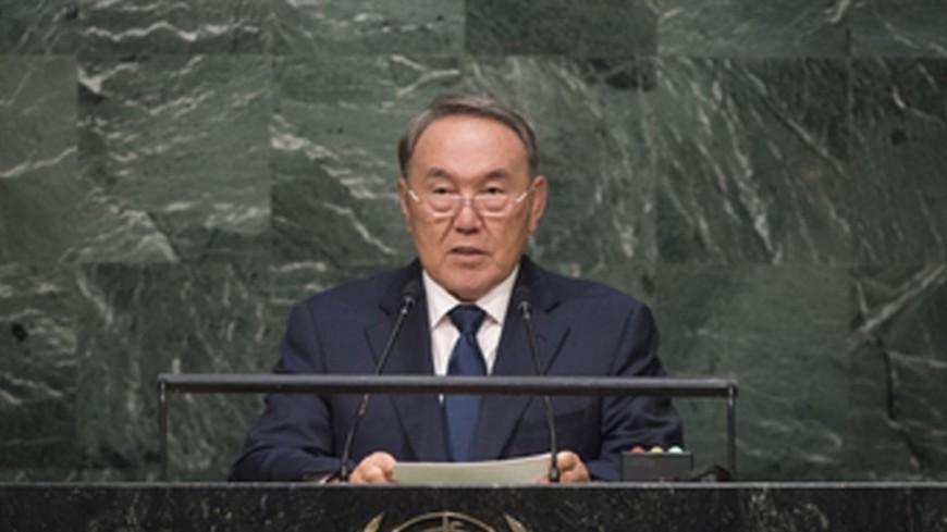 Лидеры стран СНГ выразили соболезнования в связи с пожаром в Кемерове