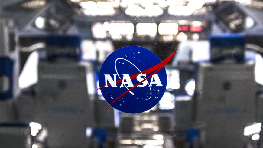 NASA протестировало новейшего робота для изучения Марса