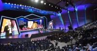 Плоды интеграции: как Иран и Китай стали экономическими союзниками ЕАЭС