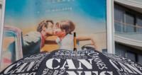 Во Франции стартует 71-й Каннский кинофестиваль