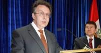 МИД РФ: ЕАЭС и Латинская Америка – против протекционизма и санкций