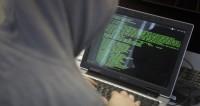 Хакер украл $18 млн в результате атаки на сеть Bitcoin Gold