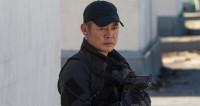 Звезда боевиков Джет Ли поразил поклонников внешним видом