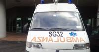 Столкновение фуры с поездом в Италии: два человека погибли